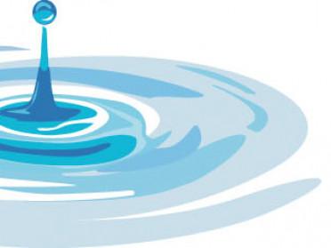 Logo AquaFinesse