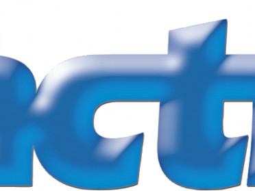 Logo Acti TM