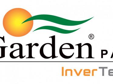 logo-gardenpac-invertech-rvb-