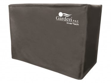 Winter cover Garden Pac Invertech