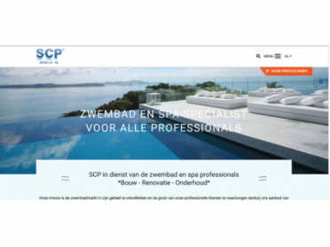 scp-website-nl