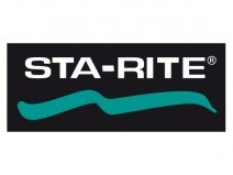 logo Sta-Rite