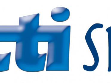 Logo ACTI Spa