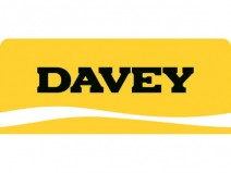 Logo Davey