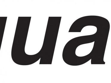 Logo Aquaness