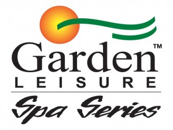 Logo Garden Leisure Spa series