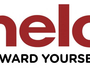 Logo Helo